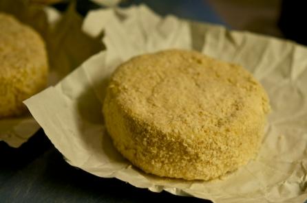 breadedcheese