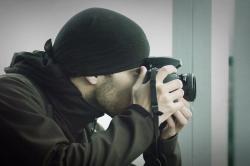 Jiri Soukup photographer