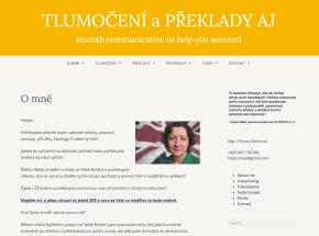 http://tlumoceniprekladybrno.cz/