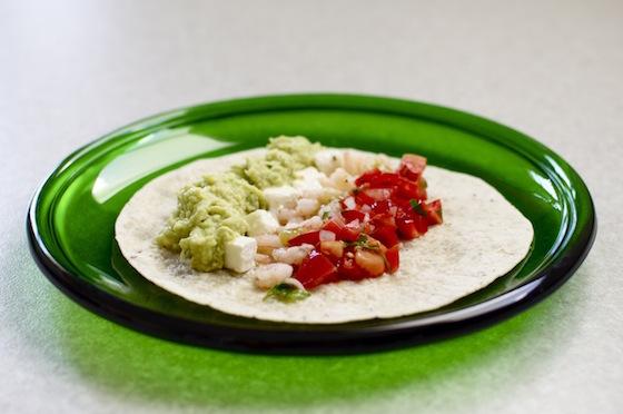 tortilla-open