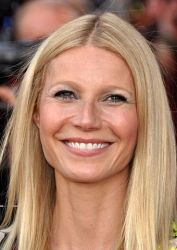 340px-Gwyneth_Paltrow_avp_Iron_Man_3_Paris